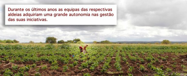 agricultura FE