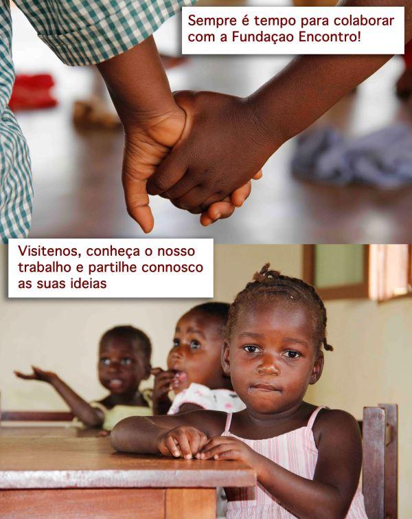 colaboracao mozambique