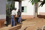 madeira massaca mozambique