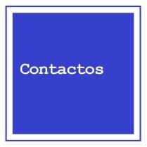 contactos copia