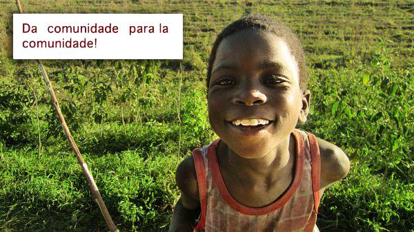 fundac3a7ao-encontro-mozambique2.jpg