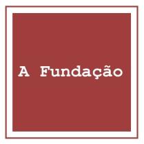 fundacao